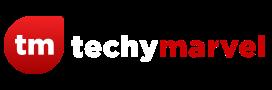 TechyMarvel