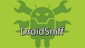 android hacking apps root