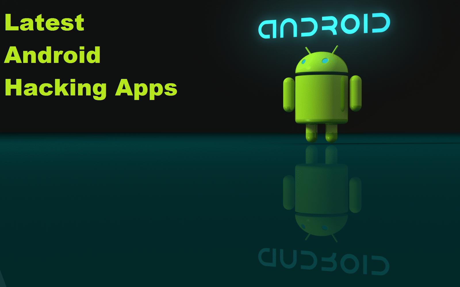 Скачать Droidsniff для андроид