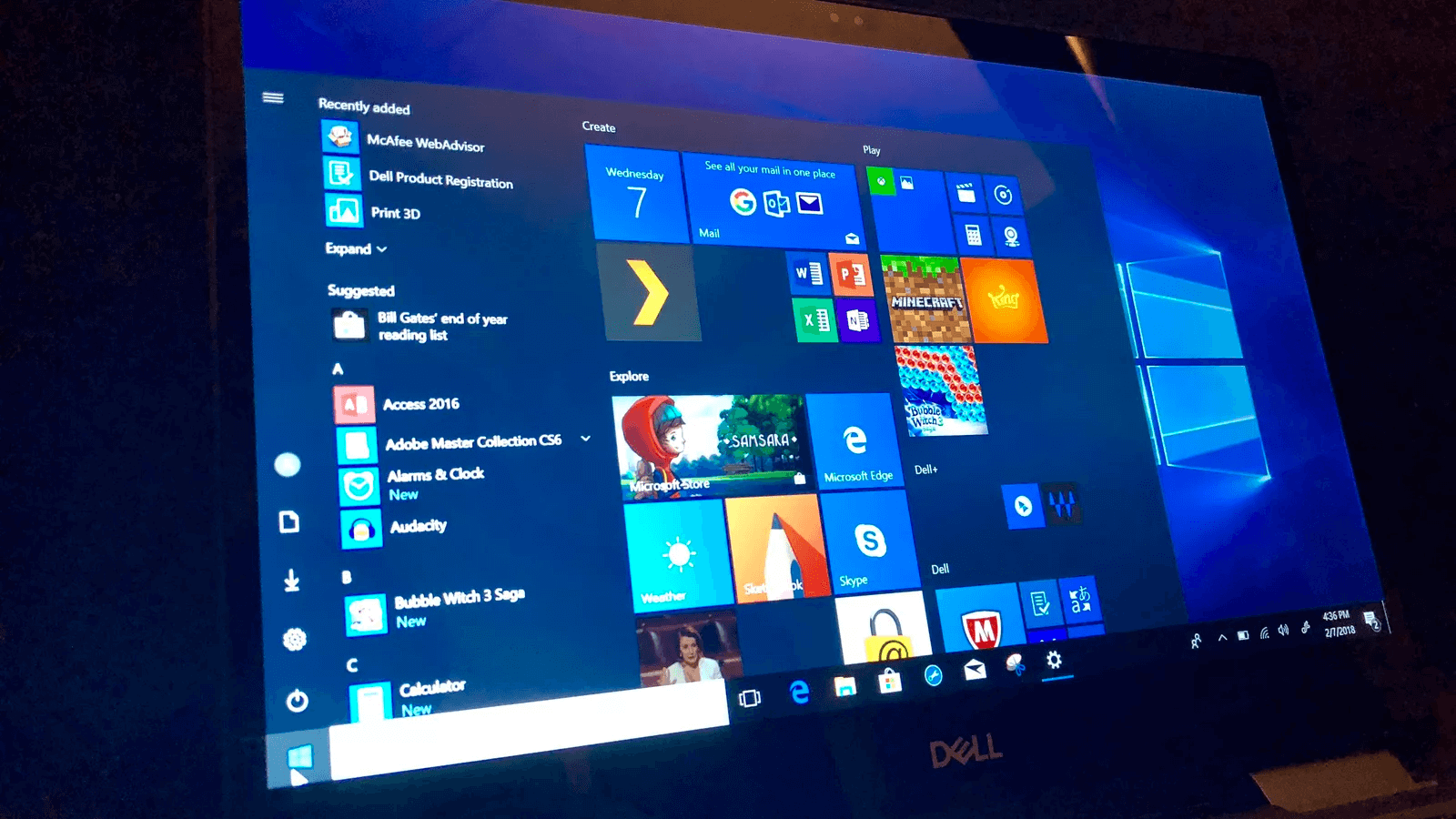 Tools To Customize Your Windows 10