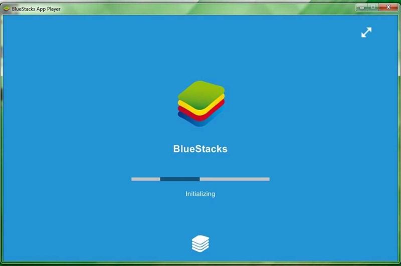 bluestack installer