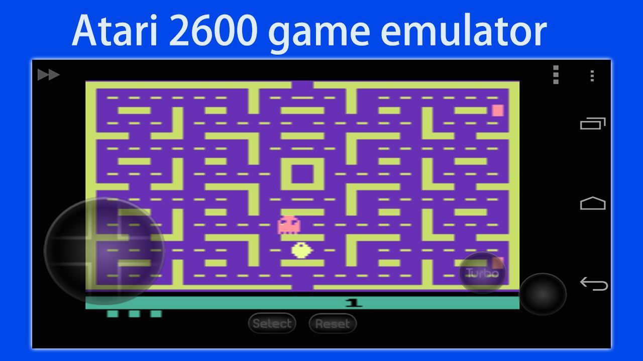 2600emu