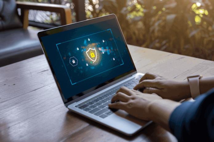 How To Fix UI Failed To Load Error for Avast Antivirus