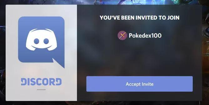Pokedex100