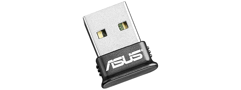 ASUS USB Adapter