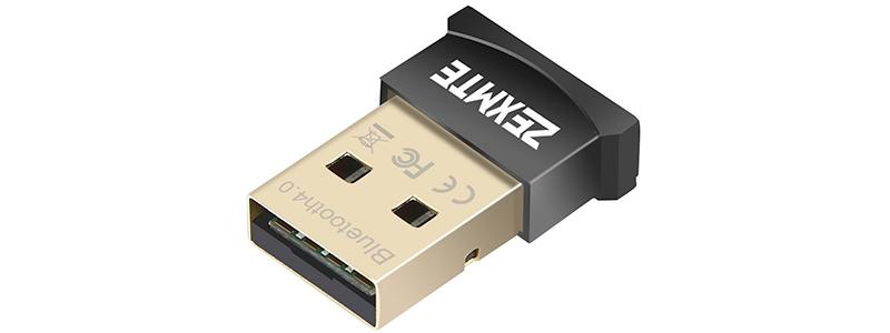 Zexmte USB Bluetooth