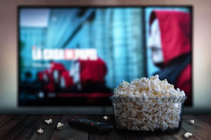 Best Popcorn Time Alternatives