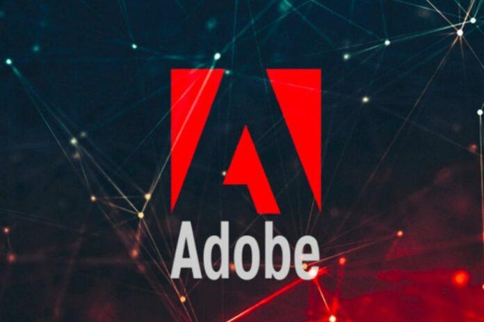 What is AdobeGC Invoker Utility