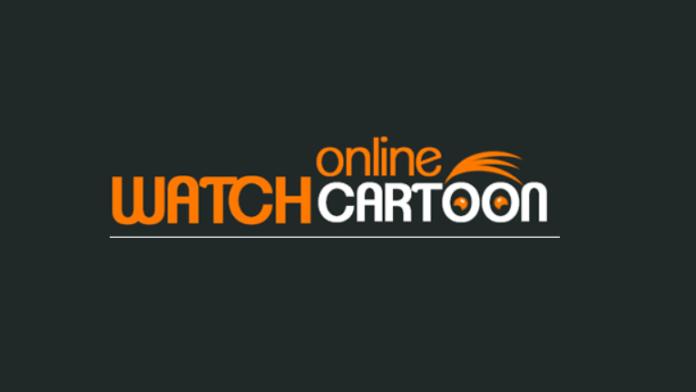 watchcartoononline.ios