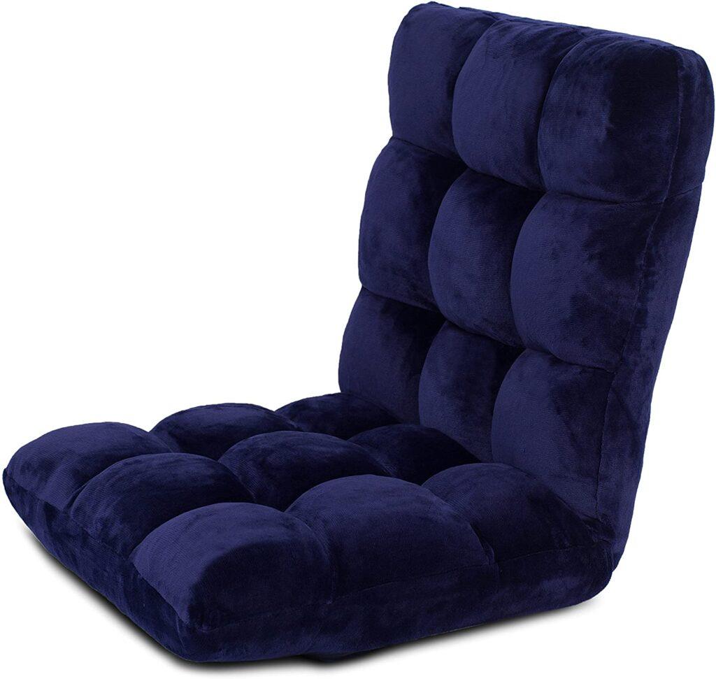 Birdrock Home Gaming Chair