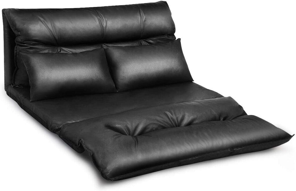 Gaintex Gaming Sofa
