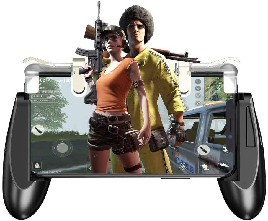 GameSir F2 Grip