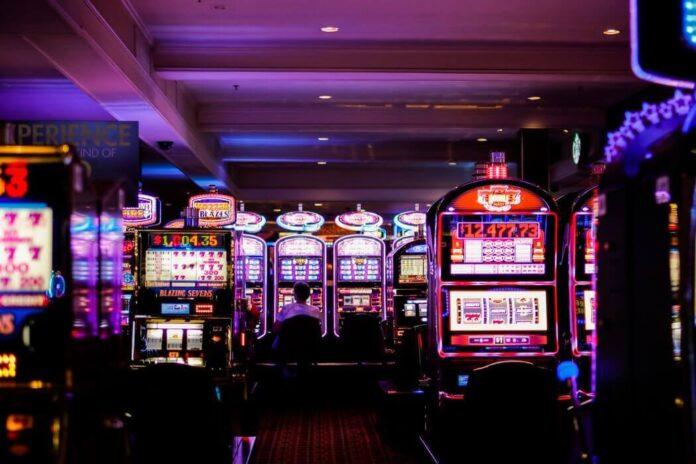 Pragmatic Play and Shangri La Live Online Casino