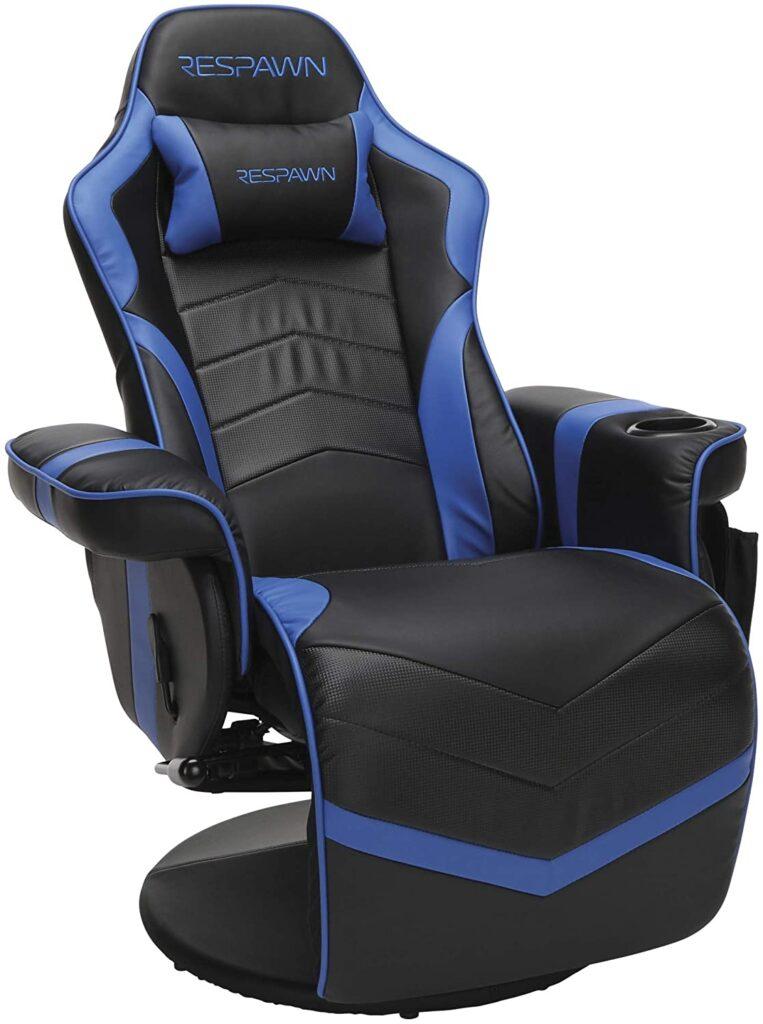 Respawn 900 Gaming Chair