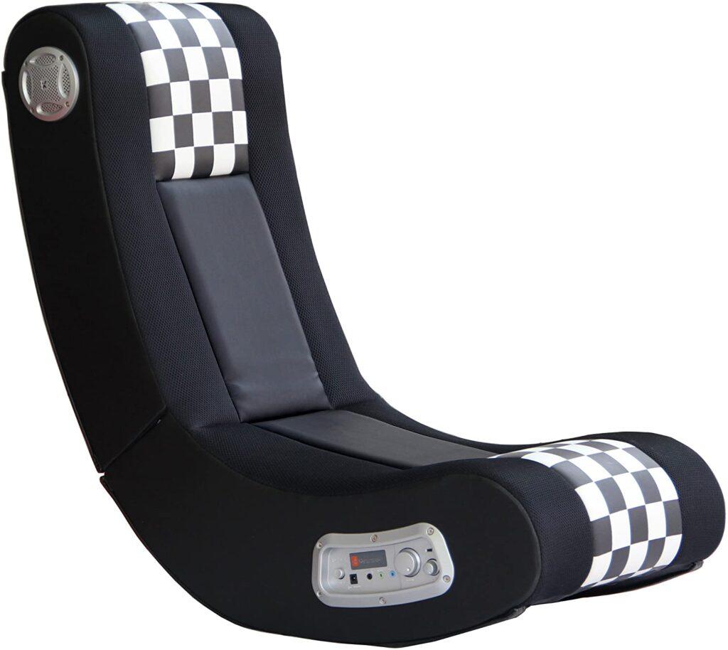 X Rocker Drift Wireless