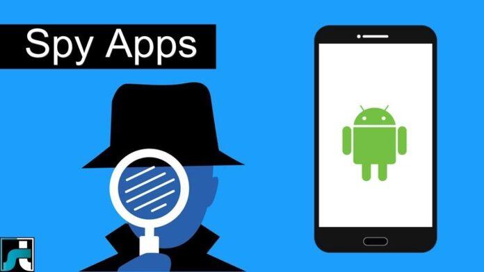 Hidden Spy Apps - fonemonitor