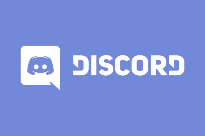 discord screenshare no audio