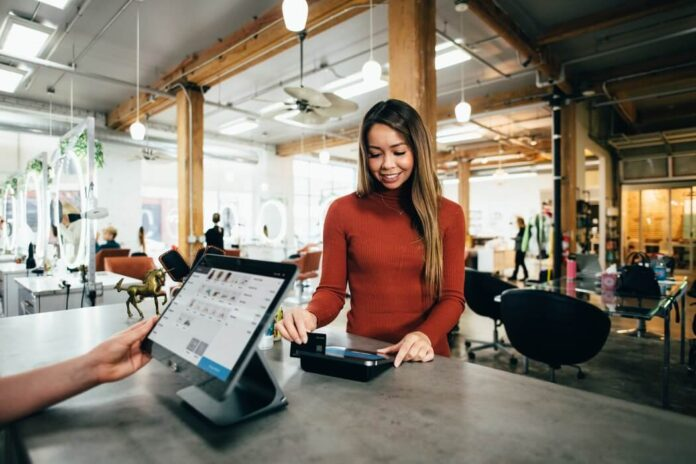 Best POS Systems for Small Businesses