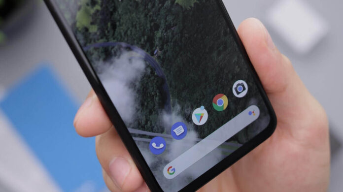 Google Chrome Extensions On Android Browser