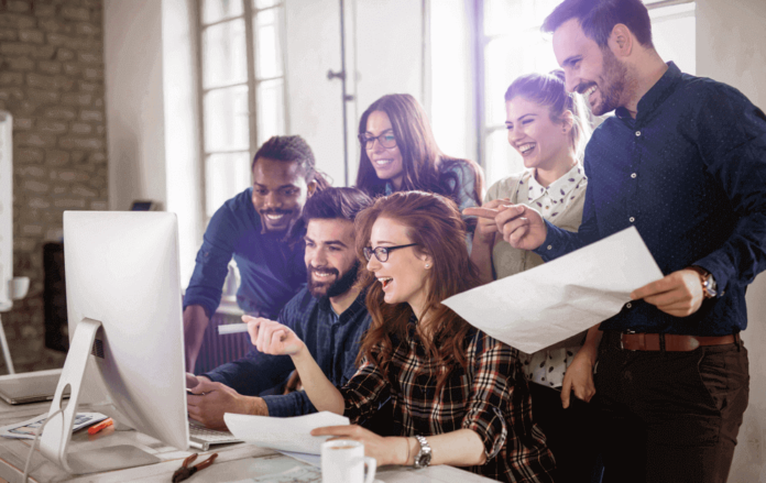 Best Project Management Software to Keep Your Team On-Track