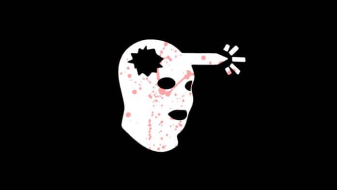 Steam Profile Picture