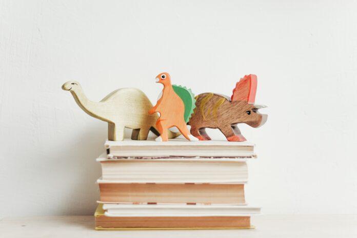 google dinosaur game