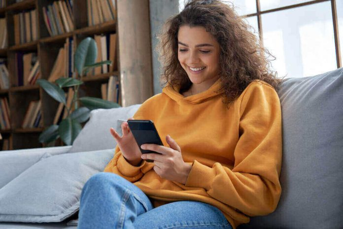 Best Subtitles Apps For Android and iOS